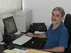 http://www.inf.ufsc.br/~dandrade/imagens/PA090011.JPG